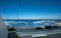 1/1 Shortland Esplanade, Newcastle NSW