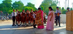 "Bharat Vikash Parishad <a style=""margin-left:10px; font-size:0.8em;"" href=""http://www.flickr.com/photos/130836153@N06/44581435082/"" target=""_blank"">@flickr</a>"