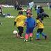 MCSA Clarksville Soccer 91