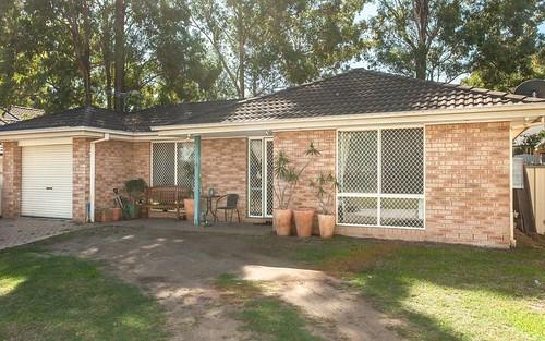 16 Casson Av, Cessnock NSW 2325