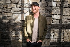 Cole Swindell talks new album 'All of It,' losing his father, hoping to fall in love (psbsve) Tags: portrait summer park people outdoor travel panorama sunrise art city town monument landscape mountains sunlight wildlife pets sunset field natural happy curious entertainment party festival dance woman pretty sport popular kid children baby female cute little girl adorable lovely beautiful nice innocent cool dress fashion playing model smiling fun funny family lifestyle posing few years niña mujer hermosa vestido modelo princesa foto guanare venezuela parque amanecer monumento paisaje fiesta