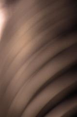 462 - Abstract Wood (kosmekosme) Tags: abstract wood abstractwood blur blurred shade shadow shadows light shape shapes minimal minimalism