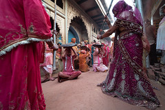 20180227_ZA_Lathmar at Barsana_1 (11) (Zabeeh_India) Tags: holi india lathmaar lathmar mathura uttarpradesh vrindavan zabeehafaque barsana nandgaon brajkiholi festivalsofindia holi2018 mathuraholi vrindavanholi indianfestival colorsofindia festivalofcolors