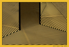 Lines (cienne45) Tags: lines linee abstract astratto mesmerizing