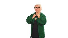 EL PÚBLICO (FOTOGRAFÍAS CANAL SUR RADIO y TELEVISION) Tags: beadíaz beadiaz elpúblico presentadores programa 2018 2019 programas septiembre temporada 201920182019 cstv