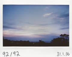 Instax Wide 264 (girlbehindthereddoor) Tags: fujifilm instax wide 210 300 instant film