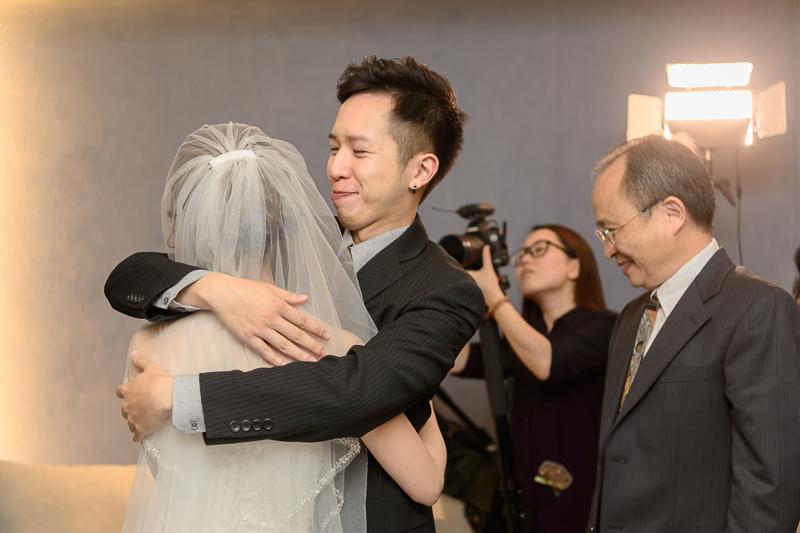 Miss Tiny, 板橋凱薩, 板橋凱薩婚宴, 板橋凱薩婚攝, 新秘MICO,櫟斯影像,MSC_0057