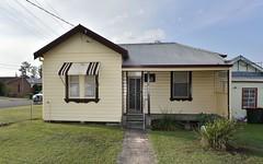 28 Edith Street, Cessnock NSW