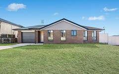 2 Grant Bruce Court, Mudgee NSW