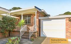 4/6-10 Mawson Street, Bardwell Valley NSW
