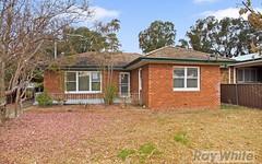 10 Duri Road, Tamworth NSW
