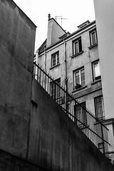 Rue Taylor, Paris X (GioMagPhotographer) Tags: france leicam9 75010 paris