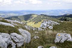 _DSC0335 Chasseron, Vaud, Suisse (Marie-Annick Vigne. + 1'000'000. Merci. Thanks) Tags: randonnée rando suisse vaud jura stecroix bullet chasseron