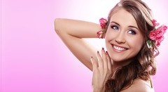 Bridal Makeup Artists and salon in USA (miabella.las) Tags: bridal makeup artists salon usa