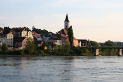 Passau (Brodyaga.com) Tags: passau bayern germany danube donau inn ilz bavaria museum fest festival historic oldtown altstadt mainsights building architecture