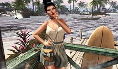 = ♛ A rebel without cause ♛ = (♛ Amanda 'Pinkie' Randall ♛) Tags: rebelhope new newrelease doux hair zenith accessories secondlife sl secondlifefashion slfashion secondlifephotography slphotography secondlifepicture slpicture secondlifeblog slblog secondlifecom marketplace inworld mesh pose poses female male foxcity maitreya meshhead meshbody catwa