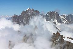 05-Vue de l'aiguille du midi (robatmac) Tags: aiguilledumidi france hautesavoie montagne
