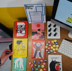1/3 some snaps from @roomfifty at @100percentdesign . — Come along tomorrow for the public view and pick up some freebies. — #design #londondesignfestival2018 #illustration #print #poster #illo #art #graphicdesign (Ben Longden) Tags: 13 some snaps from roomfifty 100percentdesign — come along tomorrow for public view pick up freebies design londondesignfestival2018 illustration print poster illo art graphicdesign