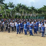 20180616 -  Gurukul League (BLR) (24)