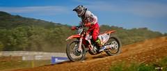 P1040956 (Denis-07) Tags: moto cross lesgrangesgontardes 26 drome france mx sport mecanique motocross malataverne rhônealpes