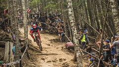 n6 (phunkt.com™) Tags: crankworx 2018 canadian open dh downhill down hill race phunkt phunktcom amazing photos keith valentine whistler