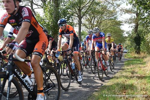 Omloop der Vlaamse gewesten (399)
