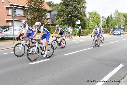 Omloop der Vlaamse gewesten (85)