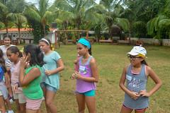 camp-114 (Comunidad de Fe) Tags: niños cdf comunidad de fe cancun jungle camp campamento 2018 sobreviviendo selva