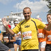 """Royal Run 2018 • <a style=""""font-size:0.8em;"""" href=""""http://www.flickr.com/photos/32568933@N08/29369912767/"""" target=""""_blank"""">View on Flickr</a>"""