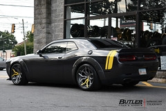 Lowered Dodge Challenger Hellcat Widebody with 21in Vossen HC-3 Michelin Michelin Pilot Super Sport Tires (Butler Tires and Wheels) Tags: dodgechallengerhellcatwidebodywith21invossenhc3wheels dodgechallengerhellcatwidebodywith21invossenhc3rims dodgechallengerhellcatwidebodywithvossenhc3wheels dodgechallengerhellcatwidebodywithvossenhc3rims dodgechallengerhellcatwidebodywith21inwheels dodgechallengerhellcatwidebodywith21inrims dodgewith21invossenhc3wheels dodgewith21invossenhc3rims dodgewithvossenhc3wheels dodgewithvossenhc3rims dodgewith21inwheels dodgewith21inrims challengerhellcatwidebodywith21invossenhc3wheels challengerhellcatwidebodywith21invossenhc3rims challengerhellcatwidebodywithvossenhc3wheels challengerhellcatwidebodywithvossenhc3rims challengerhellcatwidebodywith21inwheels challengerhellcatwidebodywith21inrims 21inwheels 21inrims dodgechallengerhellcatwidebodywithwheels dodgechallengerhellcatwidebodywithrims challengerhellcatwidebodywithwheels challengerhellcatwidebodywithrims dodgewithwheels dodgewithrims dodge challenger hellcat widebody dodgechallengerhellcatwidebody vossenhc3 vossen 21invossenhc3wheels 21invossenhc3rims vossenhc3wheels vossenhc3rims vossenwheels vossenrims 21invossenwheels 21invossenrims butlertiresandwheels butlertire wheels rims car cars vehicle vehicles tires