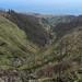 Madeira_342