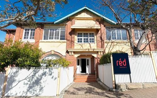 11/115 Sydney Rd, Manly NSW 2095