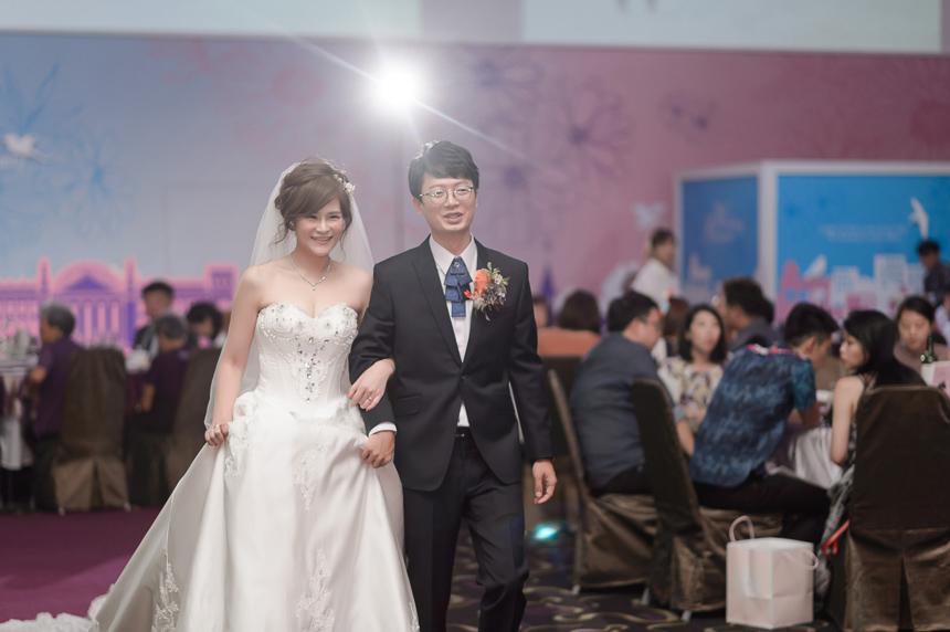29480039227 c99faa95ac o [台南婚攝] k&k/ 東東宴會式場永大幸福館