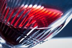Macro Mondays Glass (rondoudou87) Tags: macro macromondays glass verre bokeh k1 pentax smcpentaxdfa100mmf28macrowr vin wine red rouge light lumière color couleur dof profondeurdechamp close closer couleurs colors hmm