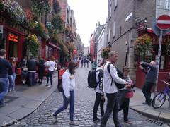 4592 x 3448009_18-08_2018-08 Ireland_ (Gavin Broom) Tags: blarney cahil dublin liffey park rosslare ststephens stevens swisscottage templebar castle hapennybridge pedestrian street exif:aperture=ƒ11 exif:make=panasonic exif:isospeed=160 exif:focallength=12mm camera:model=dmcgx1 exif:model=dmcgx1 geolocation exif:lens=olympusm12mmf20 camera:make=panasonic 4592000471809201808ireland