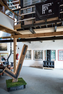 exhibition-gone-fishing-institut-for-x-design-architecture-art-rené-thorup-kristensen-tembo-20180902-45