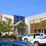 Crossgates Mall (Albany, New York) thumbnail