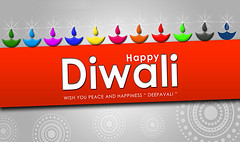 Diwali Images 2018 (amitkumar04j) Tags: diwali images download for drawing free hindi competition 2018 png cartoon clipart hd video project festival photos school colouring quotes animated wishes videos advance messages gif shayari greetings status thoughts sms marathi wallpapers alpana whatsapp abstract ajith black white background by name bengali best big size beautiful banner bangla blessings bombs bhaubeej bonus blank balipratipada blast 2017 baby imagescom crackers creator creative cards coloring pages chart candles cute corporate create celebrities comedy