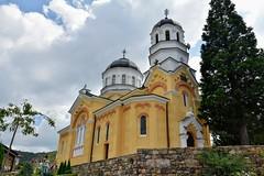_DSC0617 (Me now0) Tags: nikond5300 europe summer българия