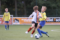 "HBC Voetbal • <a style=""font-size:0.8em;"" href=""http://www.flickr.com/photos/151401055@N04/29638034397/"" target=""_blank"">View on Flickr</a>"