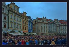 Praha 167 (cienne45) Tags: carlonatale cienne45 natale praha praga prague