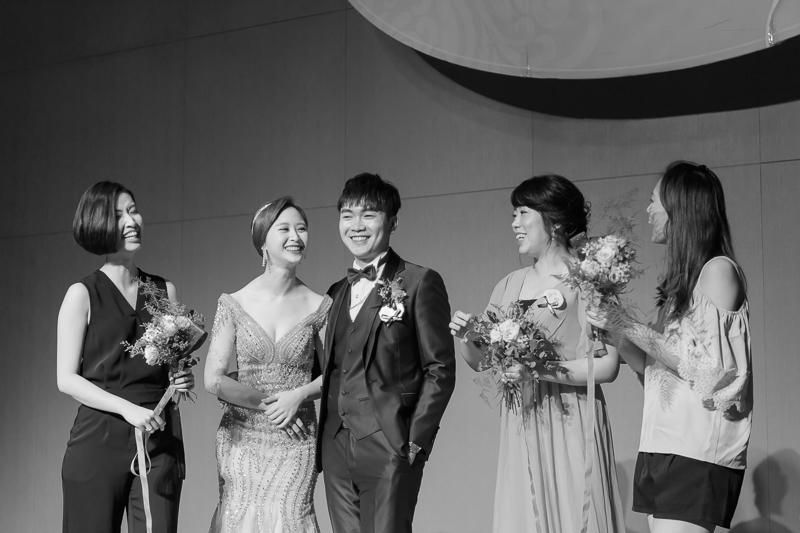 Miss Tiny, 板橋凱薩, 板橋凱薩婚宴, 板橋凱薩婚攝, 新秘MICO,櫟斯影像,MSC_0096