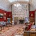 Cragside Drawing Room