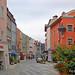 Traunstein - Altstadt (05) - Stadtplatz