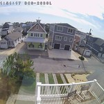 From Internet Camera Manasquan (B0:C5:54:26:AC:2E), 2018/09/19 11:51:19D thumbnail