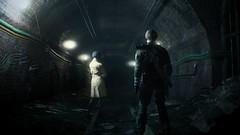 Resident-Evil-2-200918-019