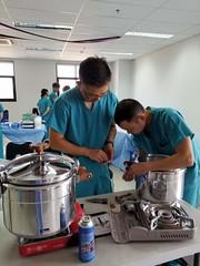 KakaoTalk_Photo_2018-09-18-09-23-19 (hyungjae91) Tags: 선교 의료 인도네시아 이동렬