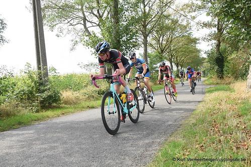 Omloop der Vlaamse gewesten (266)