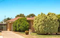 65 Garden Street, Tamworth NSW