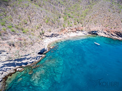 Scuba Diving @ Granate, Santa Marta, Colombia 2 (pedrognecco) Tags: magdalena colombia co reef ocean coral caribbean drone aerial water sea beach summer vacation tropical santa marta travel tourism sun sand boat diving snorkeling snorkel dji phantom